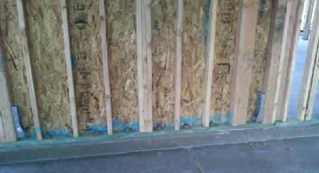 framing homes, timber frame homes, house framing