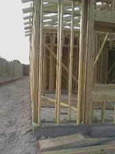 house framing, wood framing construction, frame a house, house under construction, timber frame houses