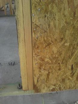 framing homes, timber frame homes, house framing