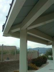 Standard steel tube sizes, Square steel tube, steel square tube, square tube steel, Structural steel